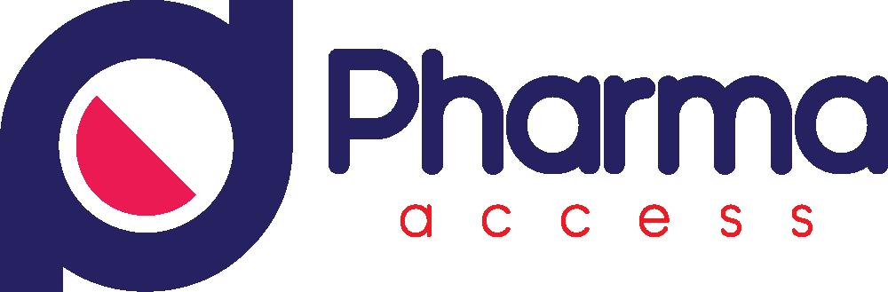 Pharma Access